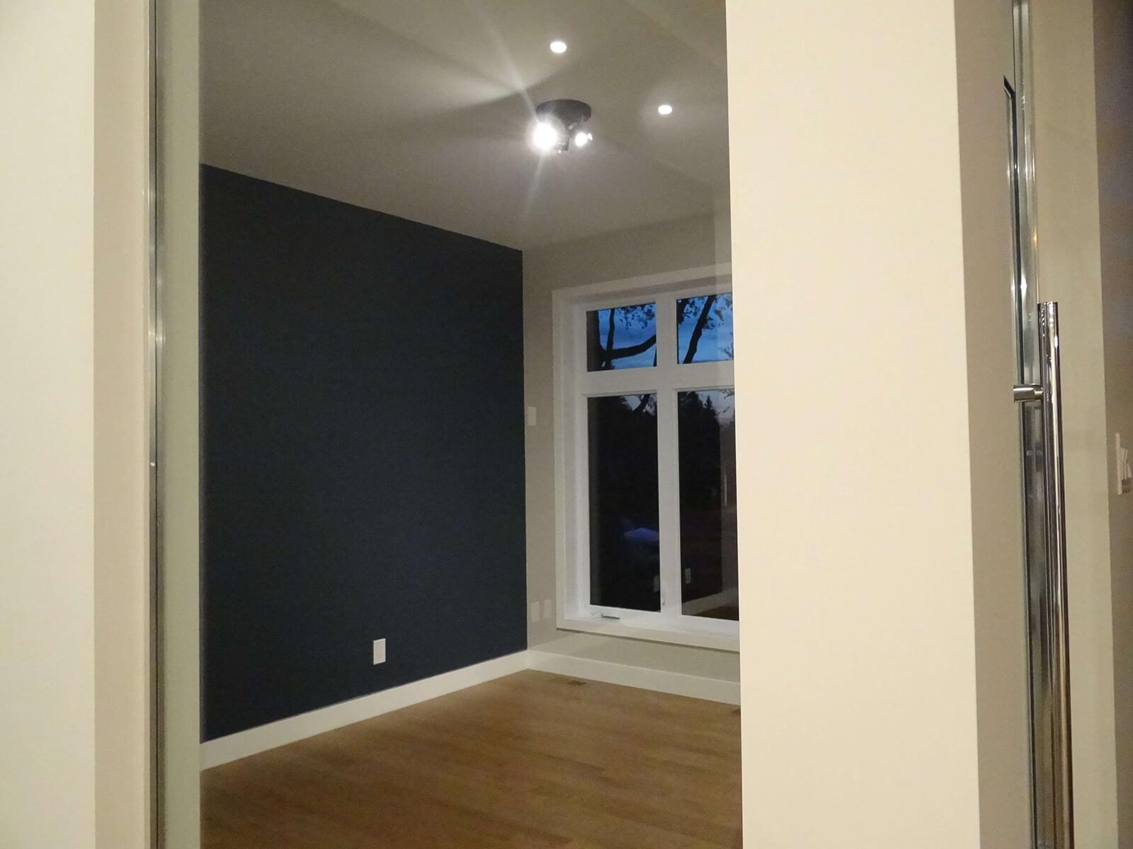 le 765 habitations nergik. Black Bedroom Furniture Sets. Home Design Ideas